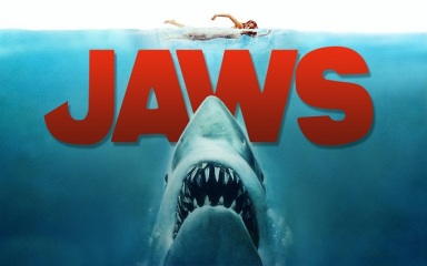 jaws-review-pic