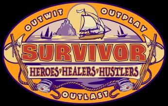 Survivor_35_Logo