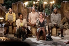 devon-pinto-ashley-nolan-joe-mena-desiree-williams-alan-ball-survivor.jpg