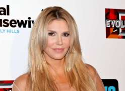Brandi-Glanville-Real-Mr.-Housewife-e1516401022554.jpg