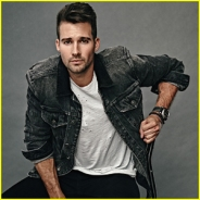 james-maslow-prune-mag.jpg