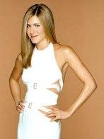 240px-Jennifer_Aniston_as_Rachel_Green.jpg