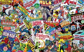 get-into-comic-books_800_500_81_s.jpg
